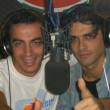 gigieross_radio_06