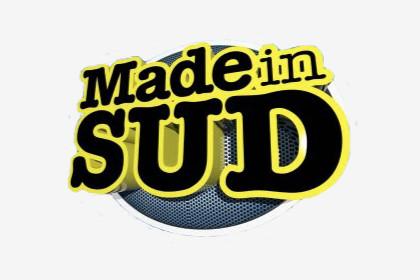 madeinsud_logo