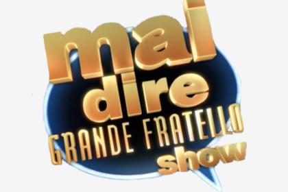 mai_dire_gf_logo