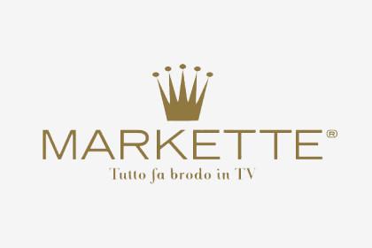 markette_logo