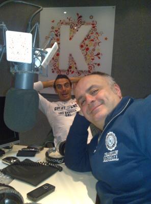 ross_radio_04