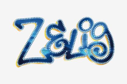 zelig_logo