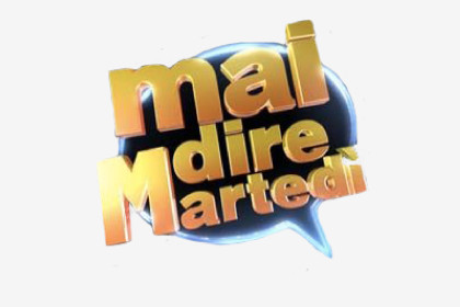 mai_dire_martedi_logo