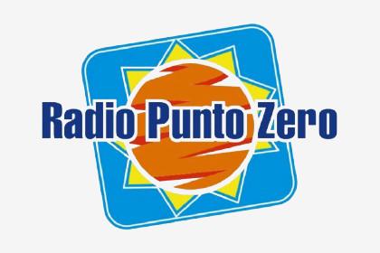 radiopuntozero_logo