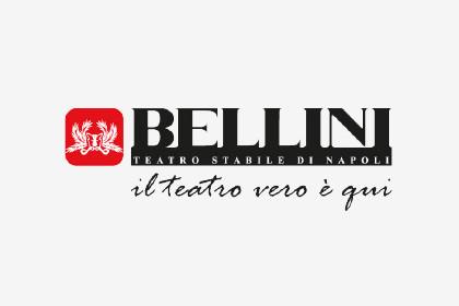 teatro_bellini_logo