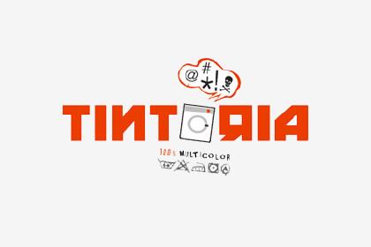 tintoria_logo