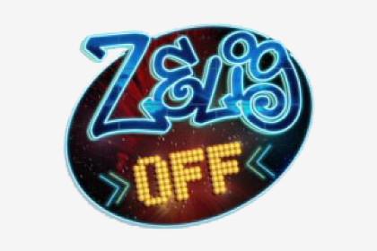 zeligoff_logo